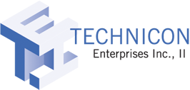 Technicon Enterprises, Inc. II